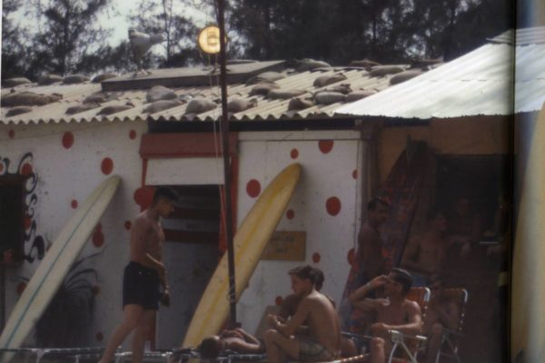 China Beach shack, BTL p 24