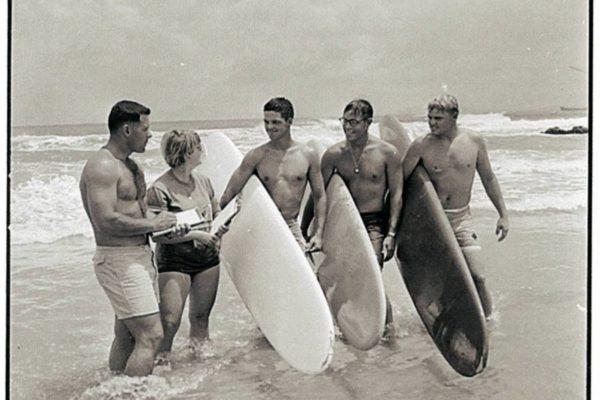 surf-contest_006