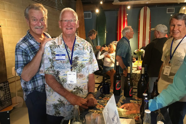 surf-museum-members-party-2019-2