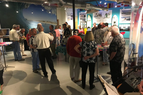surf-museum-members-party-2019-5