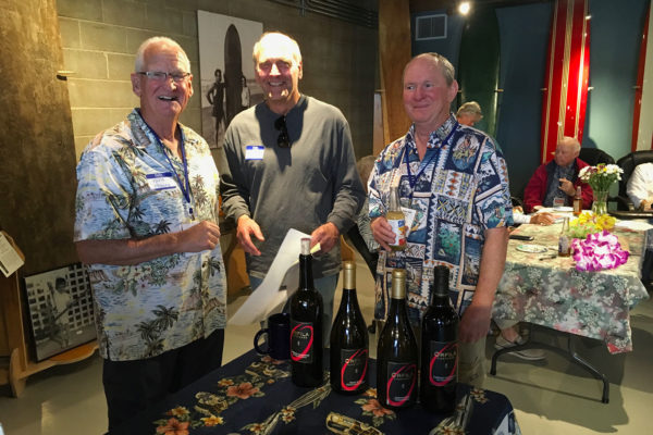 surf-museum-members-party-2019-8