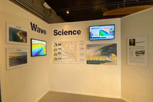 surf-museum-wave-science-2