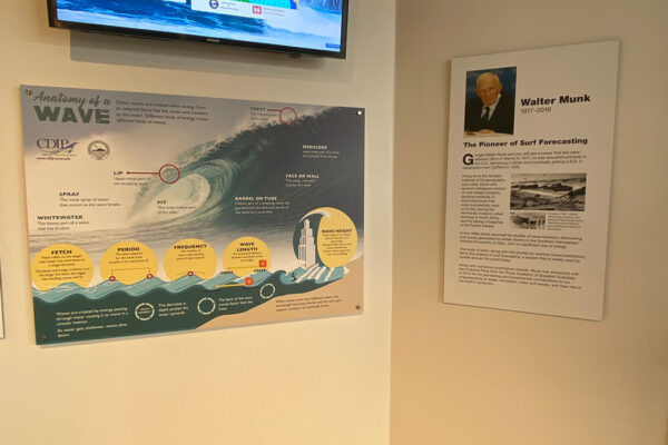 surf-museum-wave-science-3