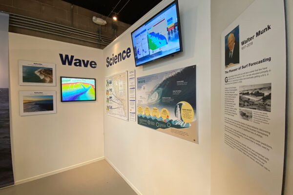 surf-museum-wave-science-4