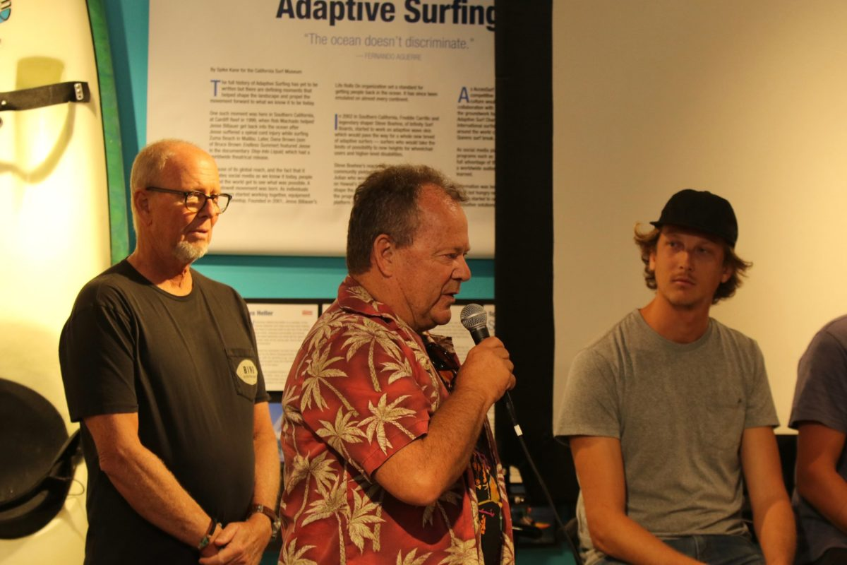 surf-museum-think-bing-13