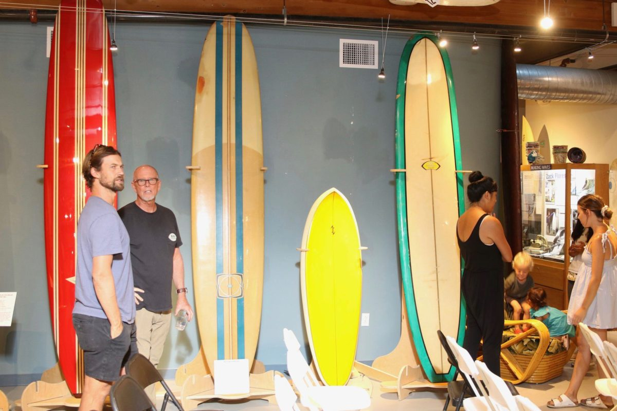surf-museum-think-bing-30