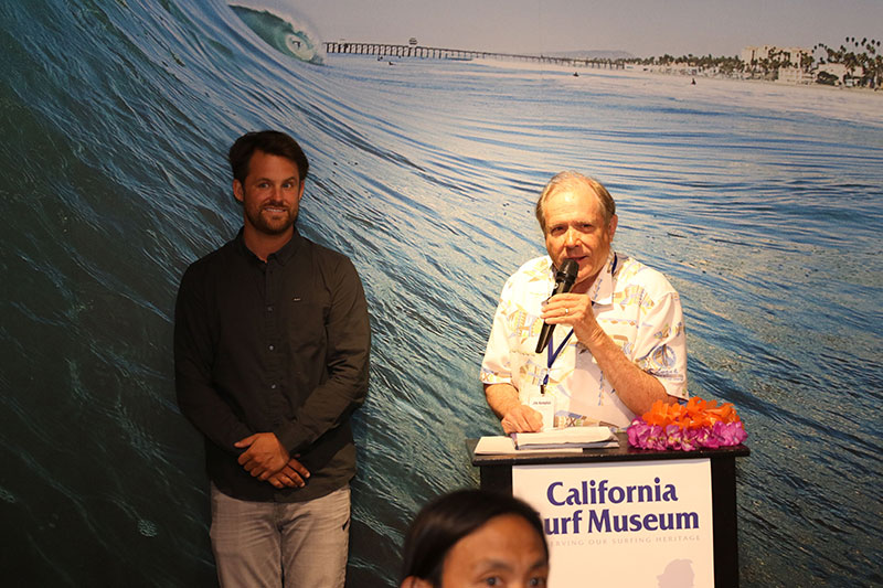 surf-museum-unstoppable-10