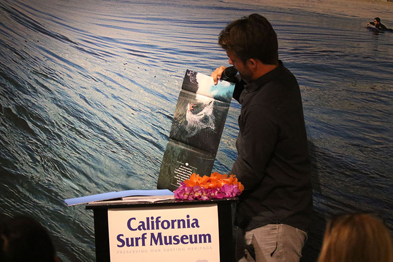 surf-museum-unstoppable-4