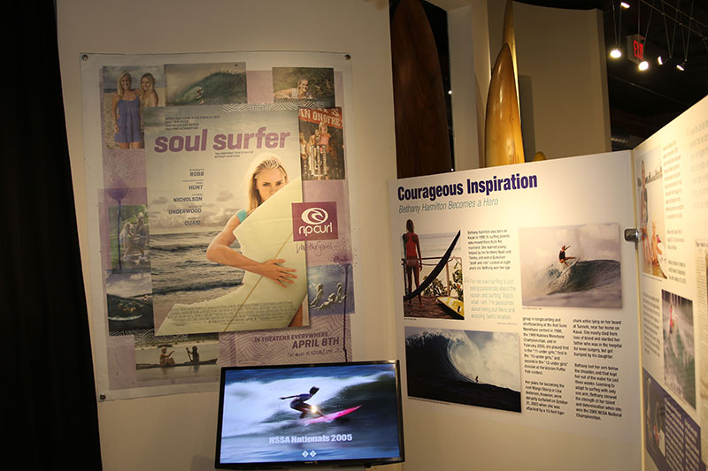 surf-museum-unstoppable-6