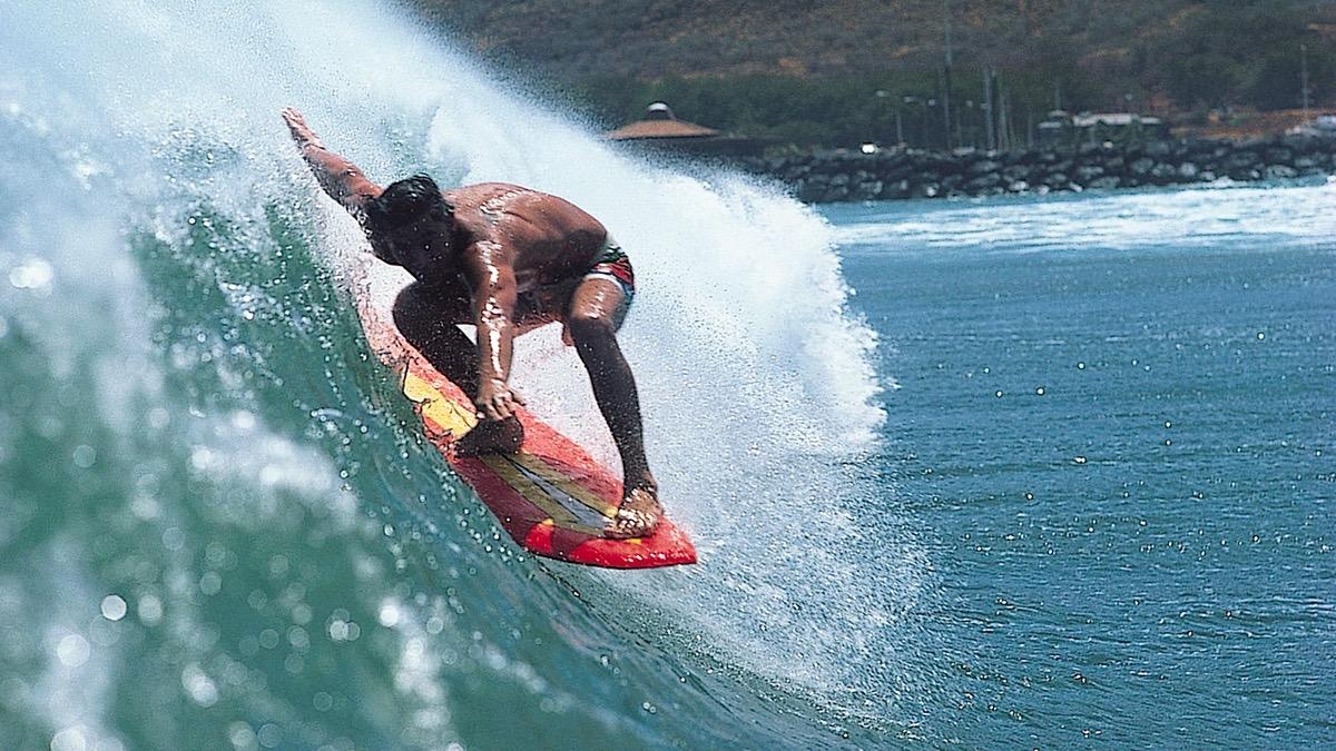 Fletcher: A Lifetime in Surf – Book Signing