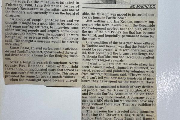 surf-museum-newspaper