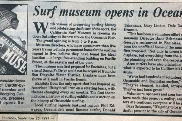 surf-museum-newspaper-article