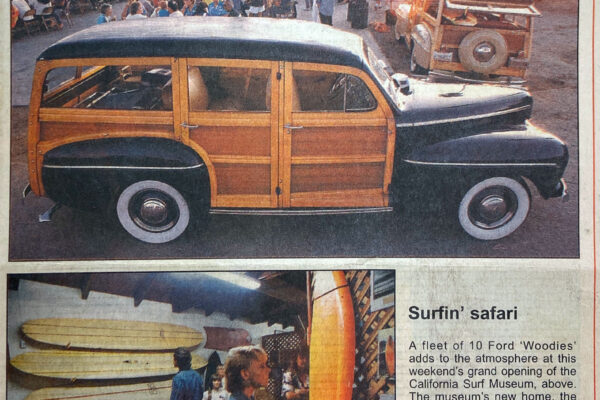 surf-museum-newspaper-articles