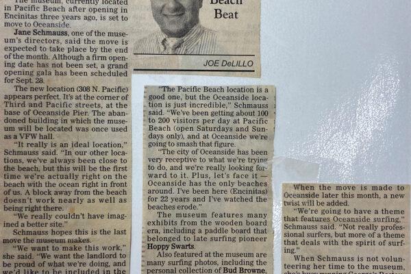 surf-museum-newspaper-story